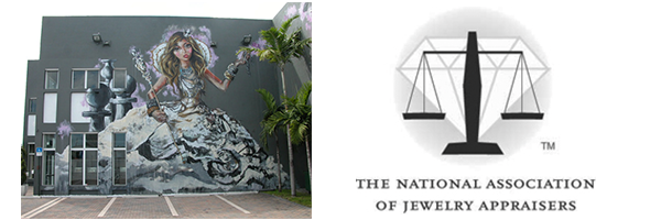 About Us | Jon Bragman Inc. Gemologists and Estate Buyers - Miami, FL